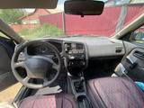 Nissan Primera 1996 года за 800 000 тг. в Атырау – фото 4