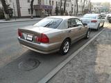 Mitsubishi Diamante 1996 года за 1 750 000 тг. в Алматы