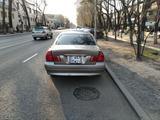Mitsubishi Diamante 1996 года за 1 750 000 тг. в Алматы – фото 4