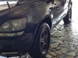 Lexus RX 300 1999 года за 3 700 000 тг. в Караганда