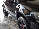 Lexus RX 300 1999 года за 3 700 000 тг. в Караганда – фото 5
