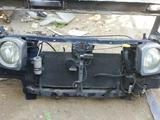 Телевизор за 1 000 тг. в Актау