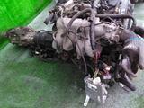 Двигатель TOYOTA NOAH ZRR75 3ZR-FE 2008 за 212 573 тг. в Усть-Каменогорск – фото 3