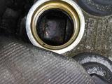 Двигатель TOYOTA NOAH ZRR75 3ZR-FE 2008 за 212 573 тг. в Усть-Каменогорск – фото 5