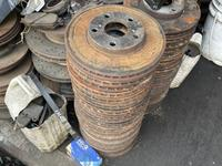 Тормозные Диски за 8 000 тг. в Алматы