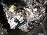 Двигатель 2gr на Камри объем 3.5 за 750 000 тг. в Алматы – фото 2