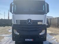 Mercedes-Benz  Actros 2017 года за 24 000 000 тг. в Шымкент