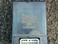 Блок управления центральным замком за 5 000 тг. в Алматы