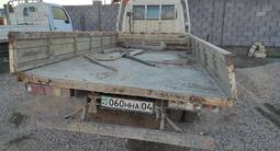 Foton  BJ 1069 2012 года за 900 000 тг. в Актобе – фото 3