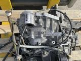 Коробка акпп Toyota ipsum 4wd за 280 000 тг. в Талдыкорган