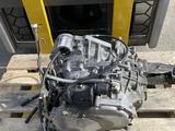 Коробка акпп Toyota ipsum 4wd за 280 000 тг. в Талдыкорган – фото 2