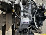 Коробка акпп Toyota ipsum 4wd за 280 000 тг. в Талдыкорган – фото 3