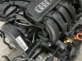 Двигатель Audi VW BSE 1.6 из Японии за 550 000 тг. в Кызылорда – фото 5
