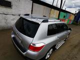 Toyota Highlander 2013 года за 13 500 000 тг. в Уральск – фото 4