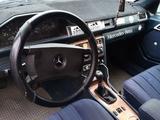 Mercedes-Benz E 230 1989 года за 1 200 000 тг. в Нур-Султан (Астана) – фото 2