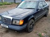 Mercedes-Benz E 230 1989 года за 1 200 000 тг. в Нур-Султан (Астана) – фото 4