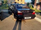 Daewoo Nexia 2006 года за 1 100 000 тг. в Павлодар – фото 5