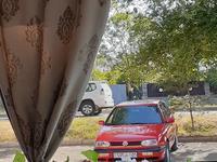 Volkswagen Golf 1994 года за 1 500 000 тг. в Талгар