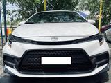 Toyota Corolla 2019 года за 10 800 000 тг. в Нур-Султан (Астана)