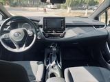 Toyota Corolla 2019 года за 10 800 000 тг. в Нур-Султан (Астана) – фото 5