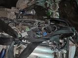 Акпп 4 вд двигатель ауди за 280 000 тг. в Кокшетау