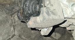 Акпп 4 вд двигатель ауди за 280 000 тг. в Кокшетау – фото 3