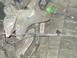 Акпп 4 вд двигатель ауди за 280 000 тг. в Кокшетау – фото 4