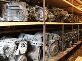 Контрактные двигателя акпп Европа Япония. Авторазбор контрактных запчастей. в Кордай – фото 4