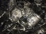 Компрессор кондиционера 2jz за 35 000 тг. в Алматы – фото 2