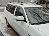 ВАЗ (Lada) 2108 (хэтчбек) 2013 года за 1 900 000 тг. в Алматы – фото 4