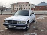 Mercedes-Benz 190 1991 года за 670 000 тг. в Кызылорда