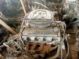 ДВС Mercedes E230 за 350 003 тг. в Шымкент – фото 2