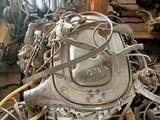 ДВС Mercedes E230 за 350 003 тг. в Шымкент – фото 3