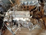 ДВС Mercedes E230 за 350 003 тг. в Шымкент – фото 4