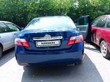 Toyota Camry 2006 года за 4 600 000 тг. в Экибастуз
