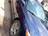Toyota Camry 2006 года за 4 600 000 тг. в Экибастуз – фото 2