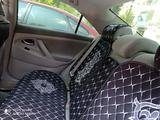Toyota Camry 2006 года за 4 600 000 тг. в Экибастуз – фото 4