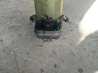 Электрогур эур на Шкода Фабия за 35 000 тг. в Костанай
