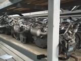 Компрессор кондиционера на Toyota Camry (двигатель 2az 2.4об) за 40 000 тг. в Алматы – фото 3