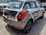 Suzuki Swift 2021 года за 8 500 000 тг. в Алматы – фото 2