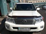 Toyota Land Cruiser 2013 года за 21 800 000 тг. в Нур-Султан (Астана) – фото 2
