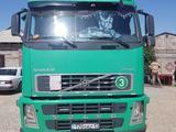 Volvo  FH12 2003 года за 12 000 000 тг. в Шымкент