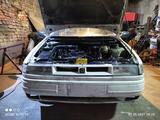Seat Toledo 1991 года за 650 000 тг. в Степногорск – фото 5