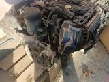 Двигатель за 250 000 тг. в Кызылорда – фото 2