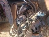 Двигатель за 250 000 тг. в Кызылорда – фото 3