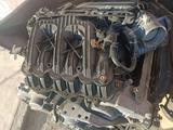 Двигатель за 250 000 тг. в Кызылорда – фото 4