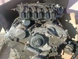 Двигатель за 250 000 тг. в Кызылорда – фото 5