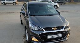 Chevrolet Spark 2019 года за 4 700 000 тг. в Алматы – фото 3