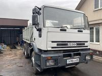 КамАЗ  Iveko Magirus 1997 года за 7 800 000 тг. в Алматы