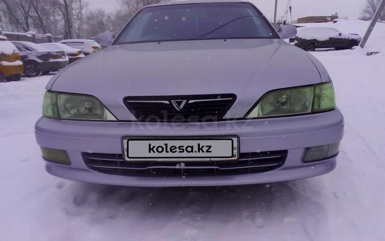 Toyota Vista 1997 года за 1 150 000 тг. в Петропавловск